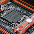 GIGABYTE EK-FB KIT GA X99