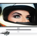 Toshiba L5-Smart-TV-Serie