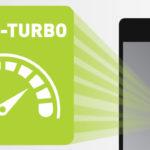 E-Plus: Highspeed für Jedermann