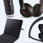 Zubehör für Smartphone & Tablet