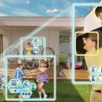 Nikon: Echtzeitvisualisierung
