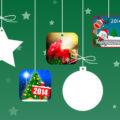 Weihnachten: Mit diesen Apps gelingt das Fest