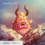Kaspersky: Crouching Yeti