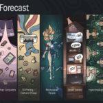 Kaspersky Lab blickt auf das digitale Leben im Jahr 2045