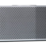 LG MUSIC FLOW BLUTOOTH SPEAKER P7 2