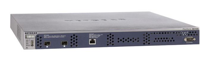 Netgear ProSAFE WC9500