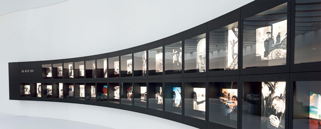Leica Galerie Wetzlar
