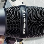 Sennheiser evolution wireless D1 Serie