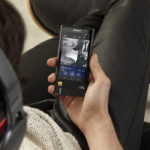 Sony Audio WALKMAN® NW-ZX2