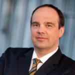 Telekom Deutschland Vertriebschef Hagen Rickmann