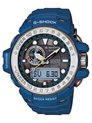 Casio G-SHOCK GULFMASTER GWN-1000