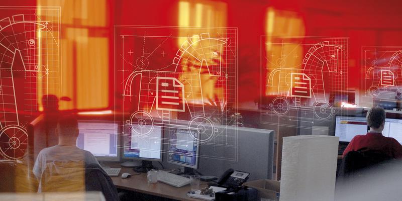 Spionageprogramm Babar schneidet alle Daten mit