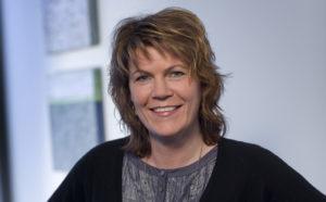 Microsoft Deutschland: Lise Skaarup Mortensen wird neue Finanzchefin