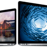 Apple aktualisiert 13-Zoll MacBook Pro mit Retina Display & MacBook Air