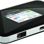Netgear AirCard® 785 4G LTE Mobile Hotspot
