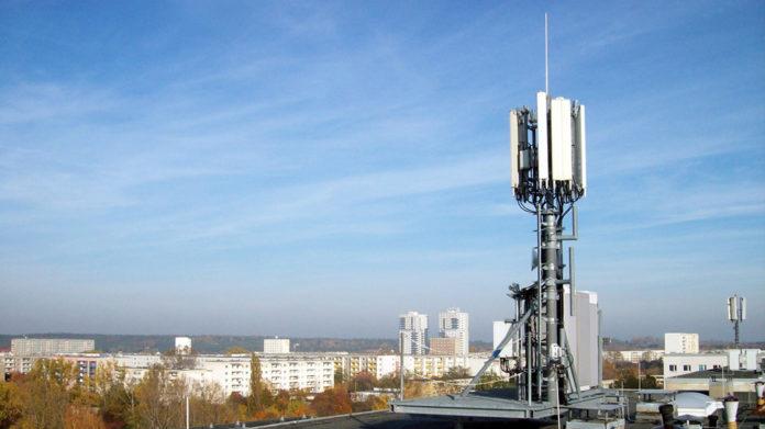 Telefónica Deutschland schließt UMTS-Netze von O2 und E-Plus zusammen