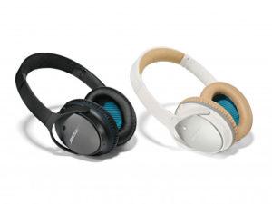 Bose® QuietComfort® 25 Acoustic Noise Cancelling® Headphones