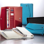 Hama Smartphone-Tasche Clutch