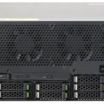 Fujitsu Server PRIMERGY RX4770 M