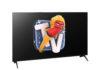 Rocket Beans TV setzt auf Panasonic Fernseher