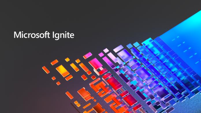Ignite: Microsoft zeigt Tools für digitale Zusammenarbeit